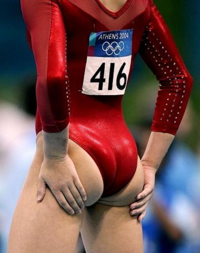 Gymnast.jpg (103 KB)