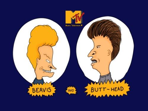 BeavisButthead.jpg (189 KB)