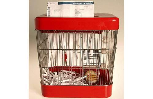 hamster-shredder_1212875i.jpg (35 KB)