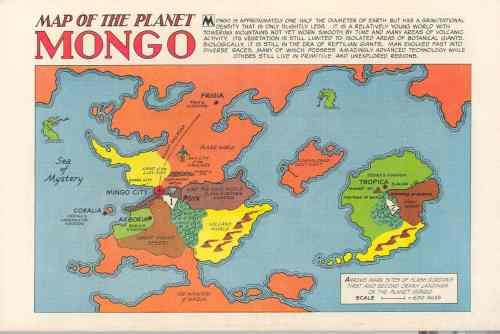 mongo_map.jpg (187 KB)
