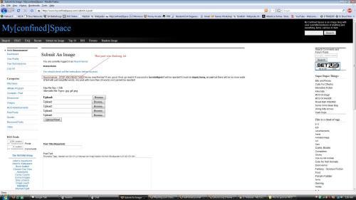 TikiSaysDumbitdown.jpg (209 KB)