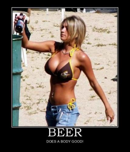 normal-despair-2d-beer-2d-does-a-body-good.jpg (53 KB)