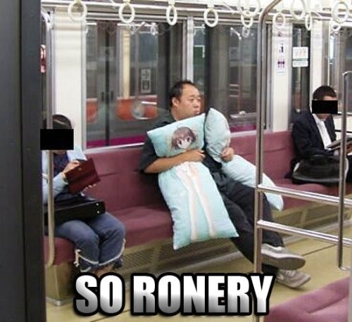 ronery.jpg (119 KB)