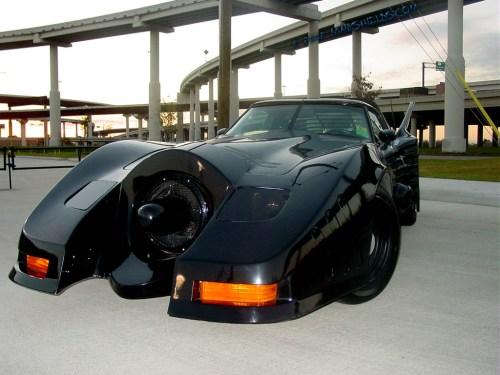 2002-markshields.com-1989-keaton-batmobile-replica-DSC01288.jpg (125 KB)