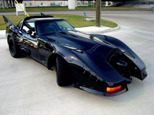 2002-markshields.com-1989-keaton-batmobile-replica-DSC01311.jpg (129 KB)