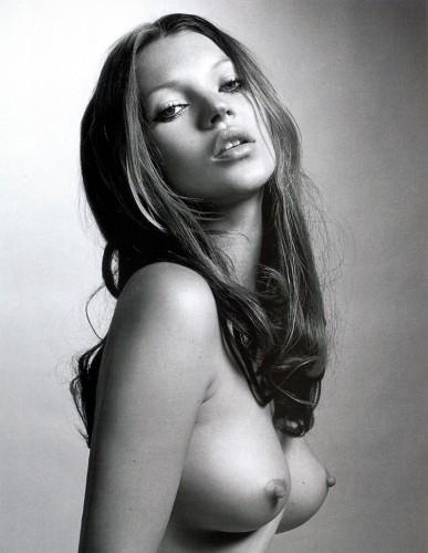 Kate_Moss_012.JPG (217 KB)