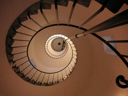 spirals4staircase.jpg (122 KB)