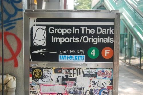 GropeInTheDark.JPG (206 KB)