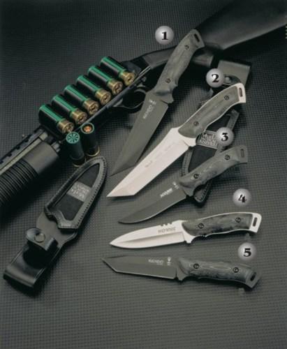muela-kendo-knife067.jpg (124 KB)