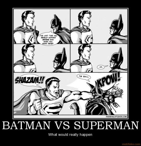 bats-vs-sups.jpg (108 KB)
