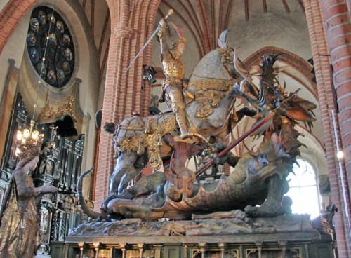 cathedral06.jpg (196 KB)