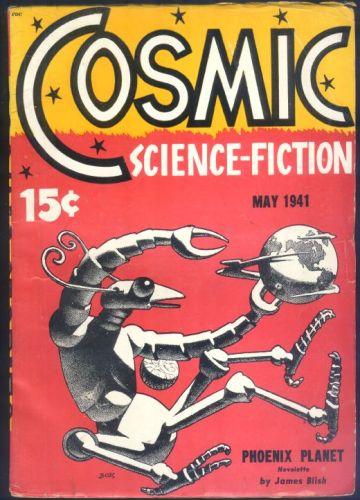 cosmic_bok.jpg (91 KB)