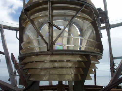 russian_lighthouse18.jpg (59 KB)