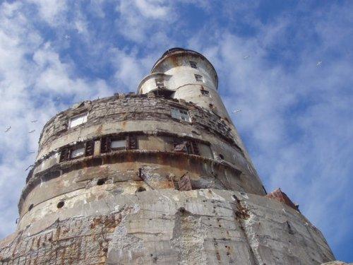 russian_lighthouse5.jpg (67 KB)