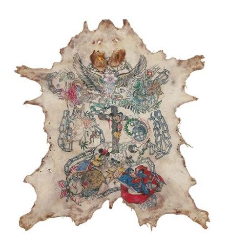 wim-delvoye-tattoo-pig-sebastien.jpg (54 KB)