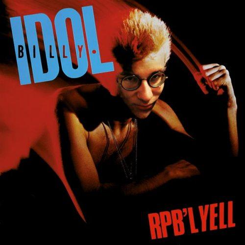 rpbl-yell-600.jpg (41 KB)