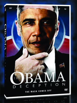 Obama-Deception-DVD.jpg (34 KB)