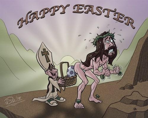 EasterCard.jpg (633 KB)