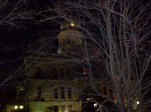 courthouse2.2.JPG (109 KB)