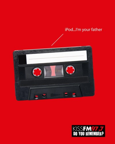 tape.jpg (61 KB)