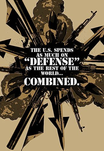 defense.jpg (84 KB)