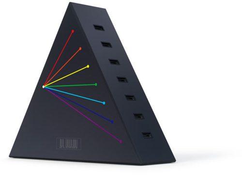 spectrus.jpg (24 KB)
