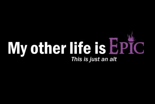 epic.jpg (57 KB)