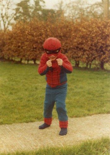 Spider-man.jpg (50 KB)