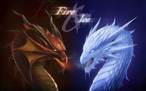 fire-and-ice.jpg (125 KB)