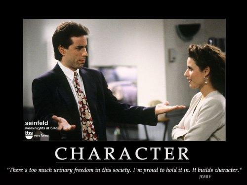 character_jerry_Seinfeld.jpg (119 KB)