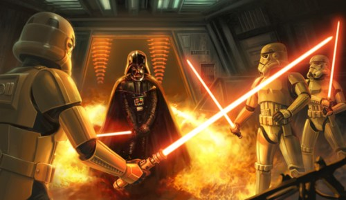 Stormtrooper_Saber_art.jpg (88 KB)