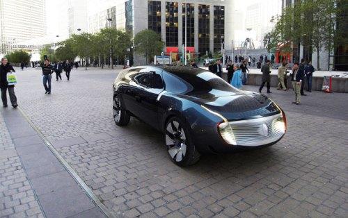 MGX_Renault_Car_Ondelios_yatzer_1.jpg (100 KB)