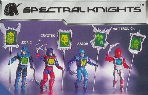 spectral-knights-large.jpg (107 KB)