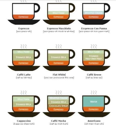 cafedes.jpg (42 KB)