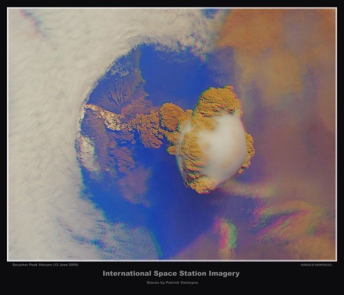 ISS020-E-9050_52ana_public.jpg (432 KB)