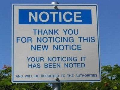 notice.jpg (25 KB)