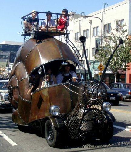 snail-car.jpg (98 KB)