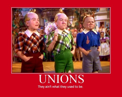 Unions.jpg (91 KB)