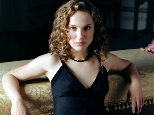 Natalie-Portman-45.JPG (86 KB)