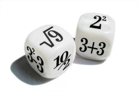 dice[1].jpg (41 KB)