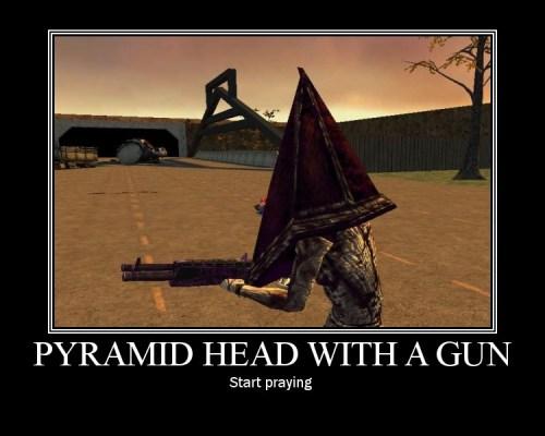 Pyramid_Head_With_A_Gun_by_Yohan_Gas_Mask.jpg (80 KB)