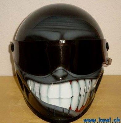 cool_helmet.jpg (22 KB)