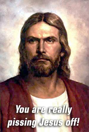 pissed-jesus.jpg (30 KB)