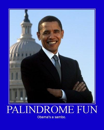 Palindrome.jpg (64 KB)