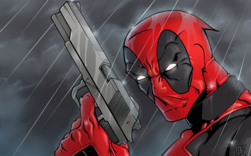 deadpool-in-the-rain-500x312.jpg (41 KB)