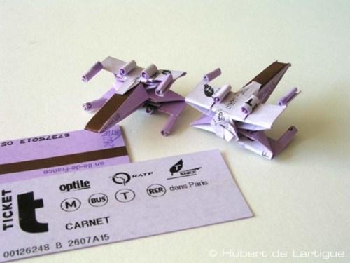 X-Wing.jpg (70 KB)