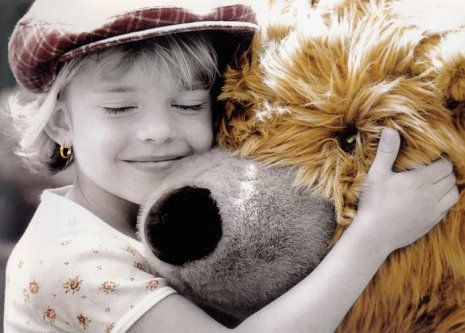 kim_anderson_children_pics_33.jpg (36 KB)