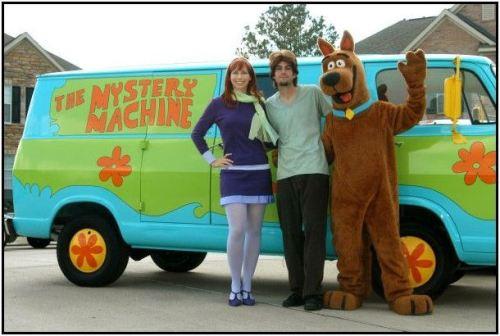 Scooby.jpg (65 KB)