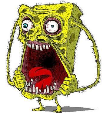 uber_hard_spongebob.jpg (38 KB)