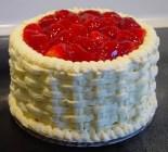 Anniversary Cake-001